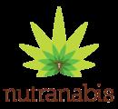 Nutranabis